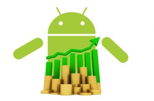 2 Android Apps to Turn You Into a Stock Investment Guru