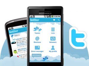 Talon – An App to Further Empower Your Twitter Experience