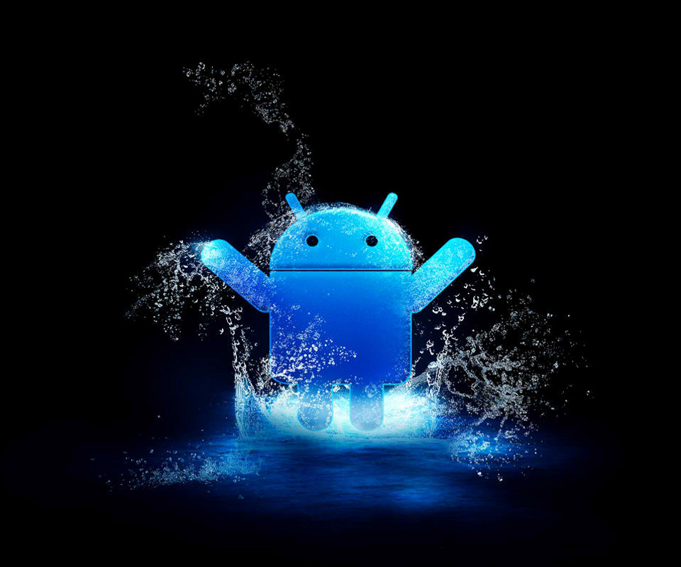 2 Android Apps to Ensure Your Water Intake Stays Healthy