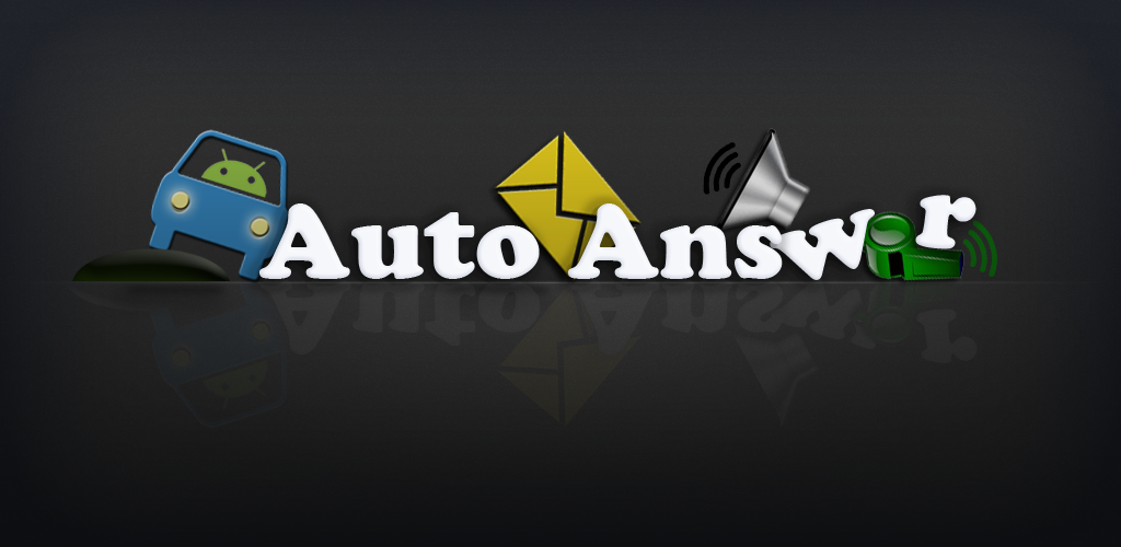 auto answer app android