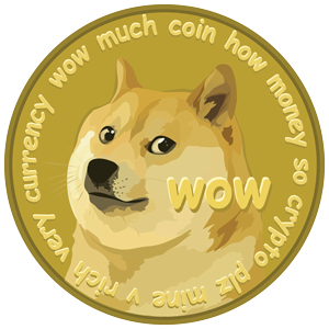 dogecoin android