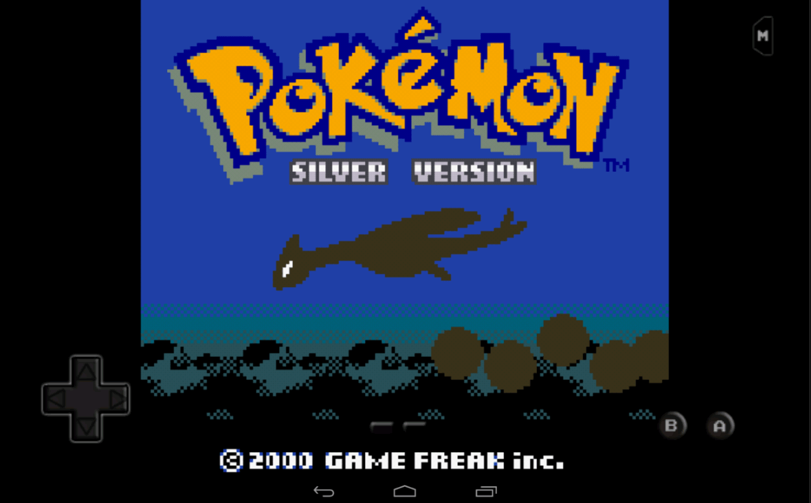 Gameboy color ad - Top 5 Best Game Emulators For Android