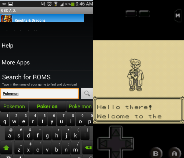 Top 5 Best Game Emulators for Android  One Click Root