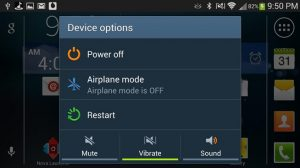 How Often Should You Reboot Your Android Device?