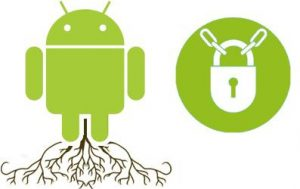Top 5 Most Essential Apps for your Rooted Android