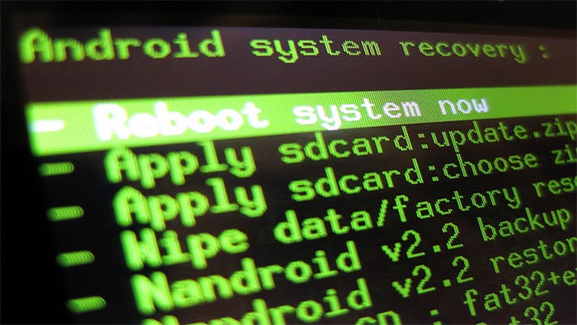 Android 4.5 Reportedly Breaks Many Popular Root-Only Apps