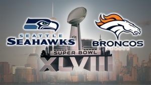 How to Watch the Superbowl on your Android Smartphone or Tablet