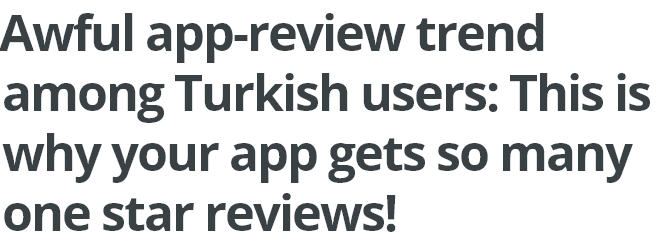 turkey one app google play reviews
