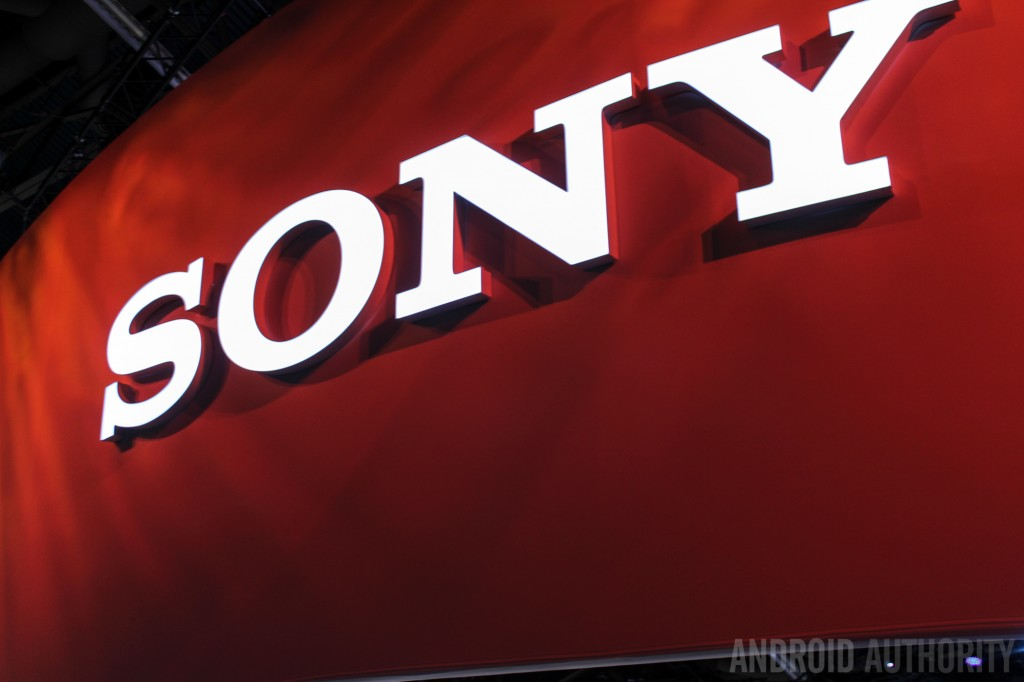 Sony Releases Android 4.3 update