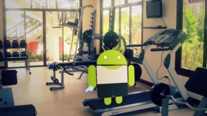 3 Elite Gym Training Apps for Fitness Enthusiasts On Android
