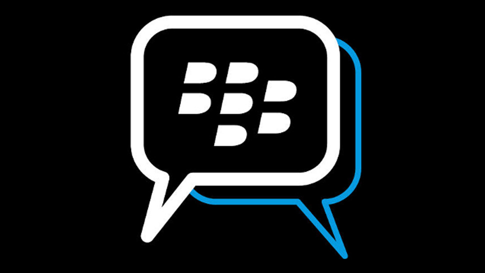 Latest BBM update provides Voice Calls on Android & iPhone