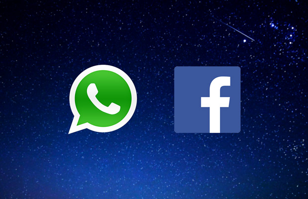 Facebook buys WhatsApp messenger for a whooping $19 Billion in Cash and Stock