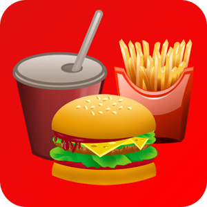 Find Fast Food Fast Using Your Android Device With Find Food Fast