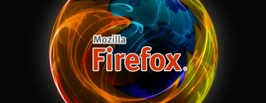 Mozilla Firefox Launcher featured in EverthingMe for Android