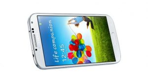 How to Install Android 4.4.2 KitKat in Your Samsung Galaxy S4 Using AOSB ROM