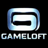Gameloft to Update Their Games With 'Immersive Mode'