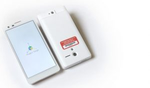 What Is Google's New Project Tango and How Could it Change the World?