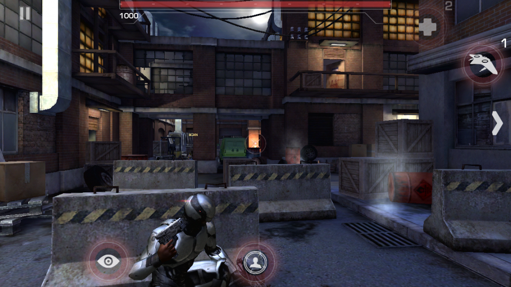 robocop-iphone-ipad-review2
