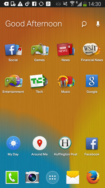 screenshot_2014-02-05-14-30-45