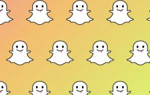 How to Add Filters and Other Custom Options to Your Snapchats