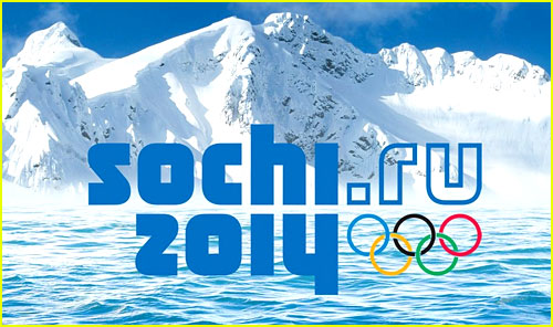 How to Watch 2014 Sochi Olympic Highlights on Android