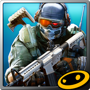 Frontline Commando 2 Finally Marches Onto Google Play Store