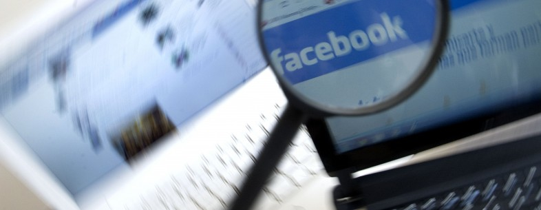 Facebook Intends to Streamline its Messenger for Android by Releasing a Beta Version for Multiple Tests