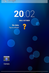 How to Install the Carbon Custom ROM on Your Galaxy S4 mini