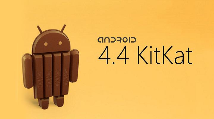 Android 4.4.3 Preparing for Release and Brings Many Fixes