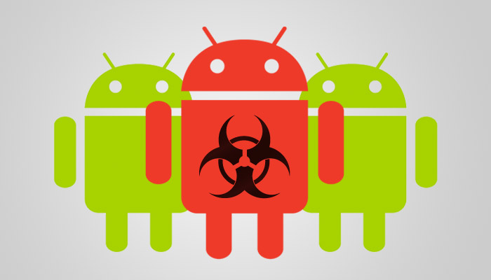 97% of All Mobile Malware is On Android, But Not Where You Think