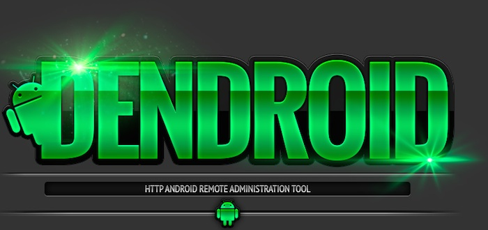 "Android ""Remote Administration Tool"" Malware Turns Your Phone Into a Zombie"