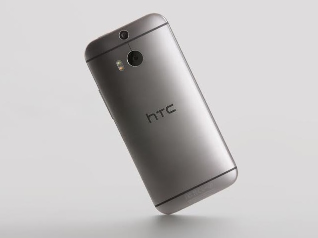 htc_one_m8_rear