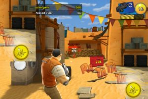 iOS_Digital_Legends_Respawnables_03