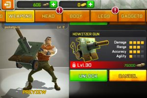 iOS_Digital_Legends_Respawnables_04