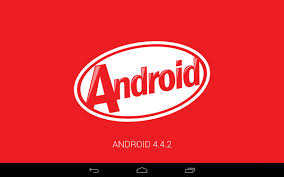 How to Install Android 4.4.2 KitKat In Your Samsung Galaxy Note Using Lightning Custom ROM