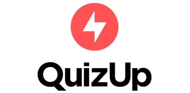 Popular iOS App QuizUp About to Arrive on Android