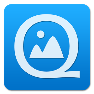QuickPic — One of the Best Picture Viewing Experiences for the Android World
