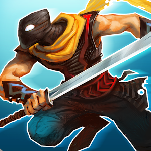 Shadow Blade – An Action-Packed Ninja Game You Wouldn't Mind Paying For
