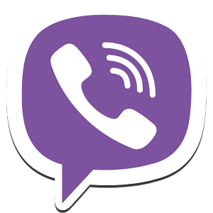 Why Exploring the Messaging Power of Viber May Be Worth Your While