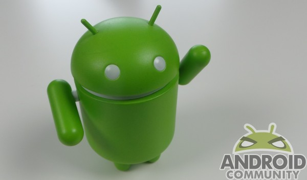 Android-AC-600x3521