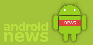 3 Great News Apps to Keep the Android World On Their Toes