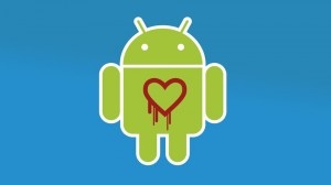 heartbleed-300x168