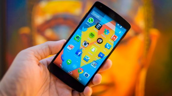 nexus-5-review-50-578-80