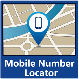 Trace and Locate a Mobile Number via Mobile Number Locator