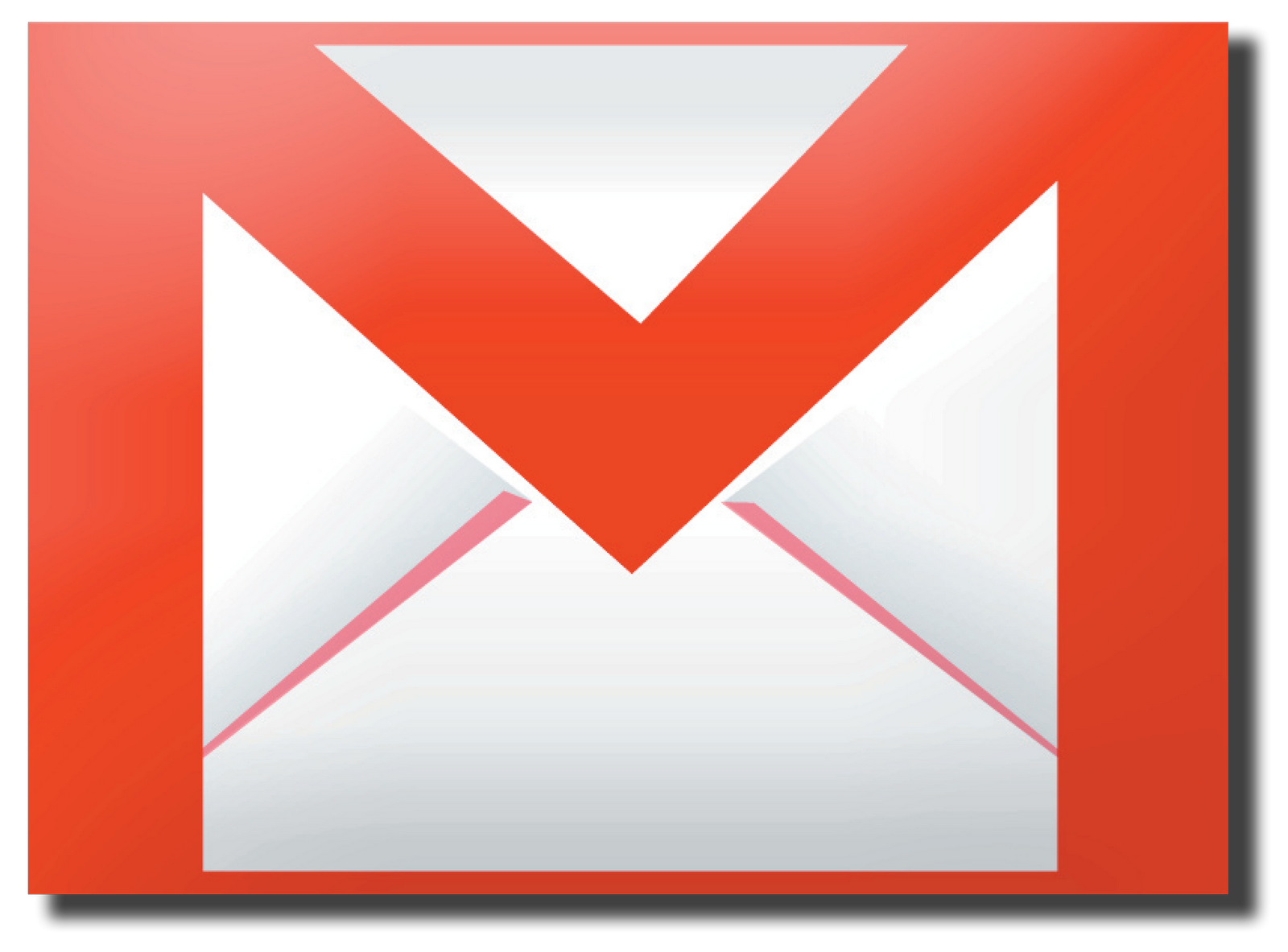 Gmail Becomes World's First Android App With 1 Billion Installs