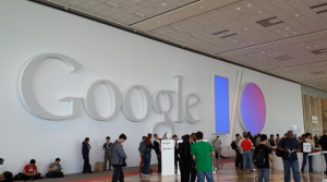 Top 5 Things to Expect at Google's IO 2014 Conference