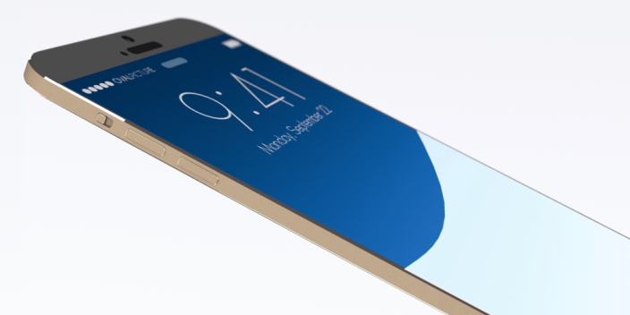 Top 5 Most Desired Features for the iPhone 6