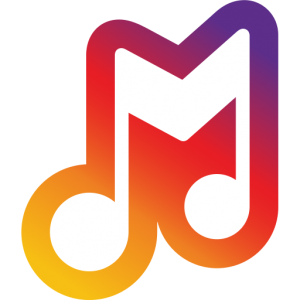 Samsung Will End Music Hub Service and Replace it with 'Milk Music' on July 1