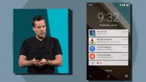 Top 6 Things to Know about Android L