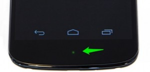 How to Change the Color of Your LED on Android
